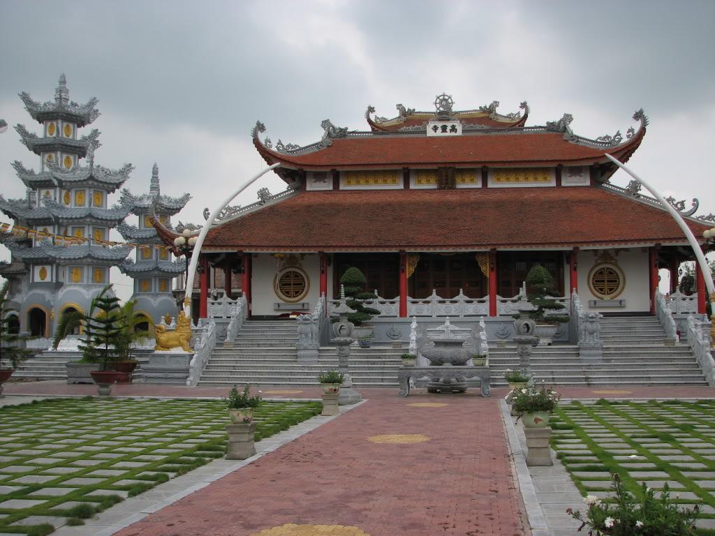 Đồng Nai Spring WaterFront City Nam Long